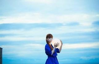12 02 中川翔子.jpg