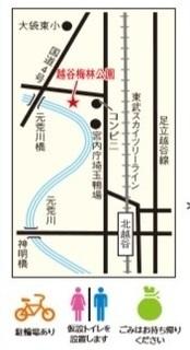 越谷梅林梅まつり 案内図.jpg