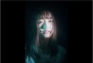 07 07 内田珠鈴.jpg