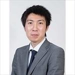 08 17 mori  子ども将棋体験 高野智史四段_R.jpg