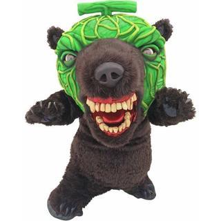 メロン熊.jpg